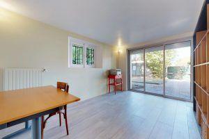 Urban-Sejour-Maison-230m2-Ste-Foy-09262018_105955