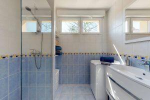 Urban-Sejour-Appartement-Genas-04232019_145529 - test jpg