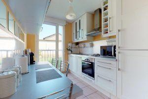 Urban-Sejour-Appartement-Genas-04232019_145558