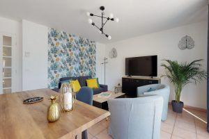 Urban-Sejour-Appartement-Genas-04232019_145753