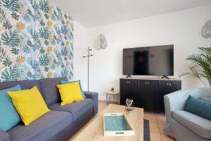 Urban-Sejour-Appartement-Genas-04232019_145900