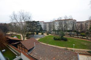lyon-3-location-sans-souci-parc-sisley-vue-balcon-b
