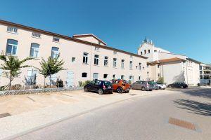 Urban-Sejour-Menival-Lyon-5-09182019_120534