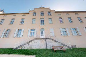 Urban-Sejour-Menival-Lyon-5-09182019_120706
