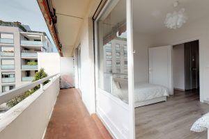 8-Rue-de-Conde-10172019_173522