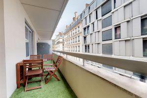 8-Rue-de-Conde-10172019_173703