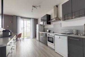 8-Rue-de-Conde-10172019_173727