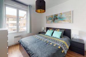 Urban-Sejour-Bedroom