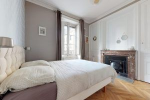 Rue-Tete-Dor-01132020_163927