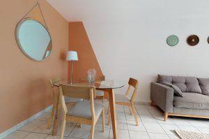 Urban-Sejour-Lyon-7-Jean-Mace-Lagrange-01132020_095053