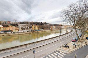 Lyon-9-Vue-de-Saone-Conservatoire-National-02202020_110453