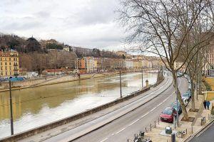 Lyon-9-Vue-de-Saone-Conservatoire-National-02202020_110511