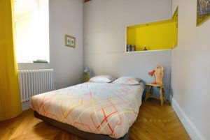Quels sont les meilleurs endroits où dormir à Lyon ?