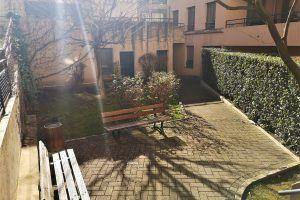 jardin privé 2