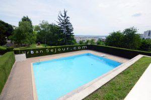 lyon-5-location-hauts-de-saint-just-residence-a