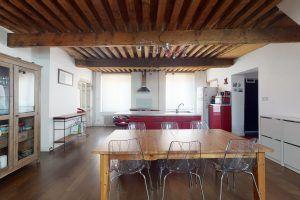 Urban-Sejour-Appartement-place-Sathonay-09102020_104504
