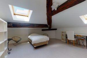 Urban-Sejour-Appartement-place-Sathonay-09102020_104943