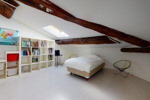 Urban-Sejour-Appartement-place-Sathonay-09102020_105007