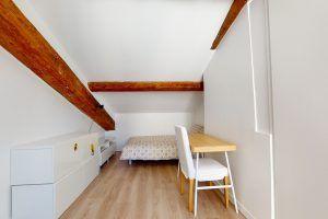 Urban-Sejour-Appartement-place-Sathonay-09102020_105033