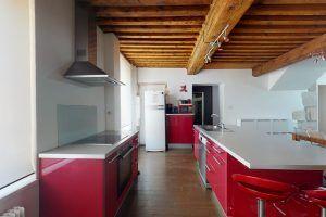 Urban-Sejour-Appartement-place-Sathonay-09102020_105057