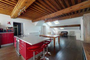 Urban-Sejour-Appartement-place-Sathonay-09102020_105103