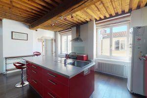 Urban-Sejour-Appartement-place-Sathonay-09102020_105121