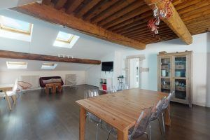Urban-Sejour-Appartement-place-Sathonay-09102020_105133
