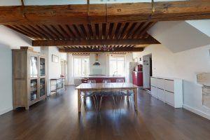 Urban-Sejour-Appartement-place-Sathonay-09102020_105158