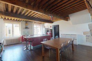 Urban-Sejour-Appartement-place-Sathonay-09102020_105220