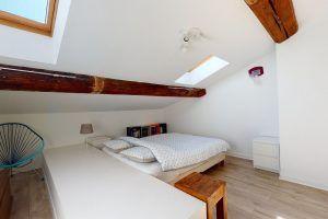 Urban-Sejour-Appartement-place-Sathonay-09102020_105244