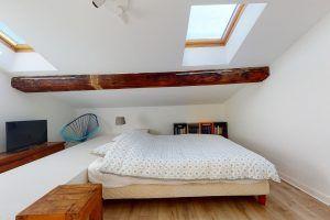 Urban-Sejour-Appartement-place-Sathonay-09102020_105308