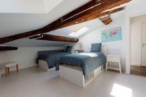 Urban-Sejour-Appartement-place-Sathonay-09102020_105328