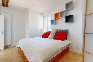 Urban-Sejour-Appartement-place-Sathonay-09102020_105413