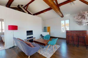 Urban-Sejour-Appartement-place-Sathonay-09102020_105435