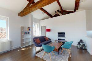 Urban-Sejour-Appartement-place-Sathonay-09102020_105456