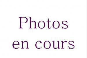 Photos en cours Pano