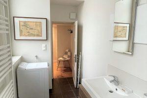 Salle de bains 1 Vue2