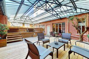 Urban-Sejour-Appartement-Les-Terrasses-de-Republique-05122021_201007