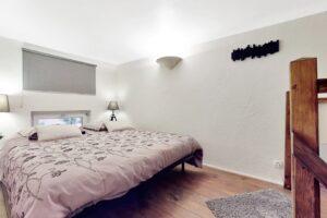 Urban-Sejour-Appartement-Les-Terrasses-de-Republique-05122021_201125
