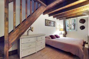 Urban-Sejour-Appartement-Les-Terrasses-de-Republique-05122021_201153