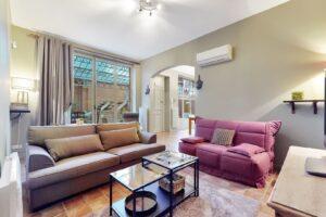 Urban-Sejour-Appartement-Les-Terrasses-de-Republique-05122021_201222