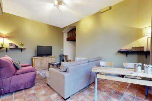 Urban-Sejour-Appartement-Les-Terrasses-de-Republique-05122021_201243
