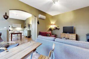 Urban-Sejour-Appartement-Les-Terrasses-de-Republique-05122021_201303