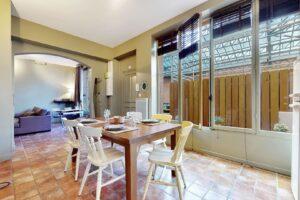 Urban-Sejour-Appartement-Les-Terrasses-de-Republique-05122021_201343