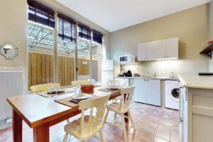 Urban-Sejour-Appartement-Les-Terrasses-de-Republique-05122021_201401