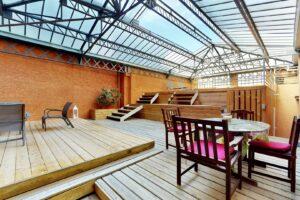 Urban-Sejour-Appartement-Les-Terrasses-de-Republique-05122021_201456