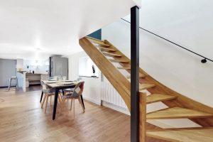 Urban-Sejour-Appartement-Place-Tolozan-Lyon-01-03222021_190635