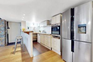 Urban-Sejour-Appartement-Place-Tolozan-Lyon-01-03222021_190652