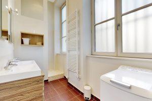Urban-Sejour-Appartement-Place-Tolozan-Lyon-01-03222021_190716