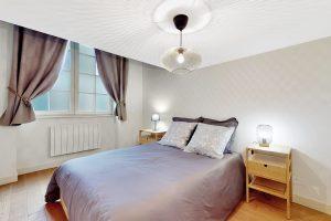 Urban-Sejour-Appartement-Place-Tolozan-Lyon-01-03222021_190738
